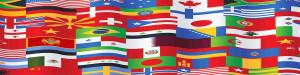 consulates-ecuador