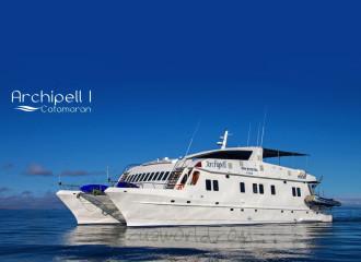 Archipel I