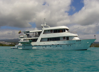 Eden Tourist Supperior Class From US$ 1500 4, 5 AND 8 DAYS