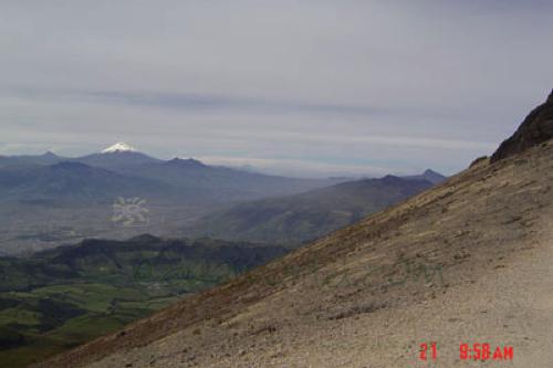 avenue-volcanoes-03