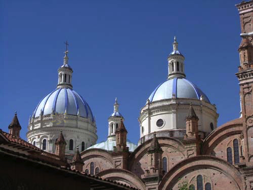 cuenca-cathedral