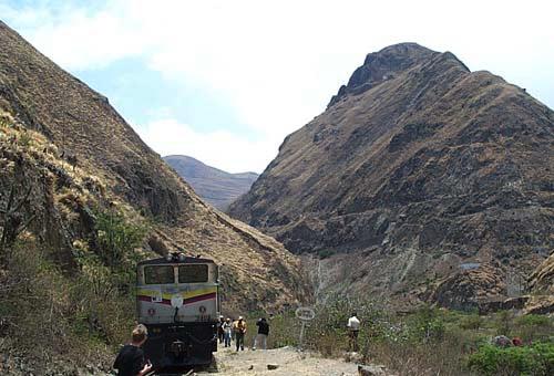 train-riobamba-nose
